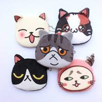 personalized cat gifts dropshipping personalized cat gifts uk free uk delivery on