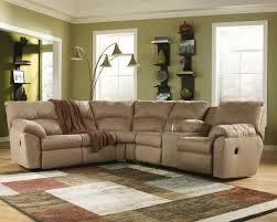 Ashley Furniture Microfiber Sectional Should You Consider A Sectional Wg U0026r Furniture