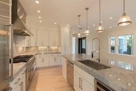 cuisine 3d leroy merlin idées de design maison faciles