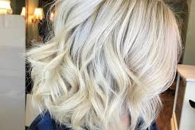 lowlights on white hair 37 top blonde highlights for brown dark blonde red hair in 2018