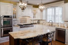 Factory Seconds Kitchen Cabinets Kitchen Staggering Factory Seconds Kitchen Cabinets Image