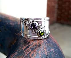 make mothers rings images Walmart mothers ring stackable expressions peridot sterling silver jpg