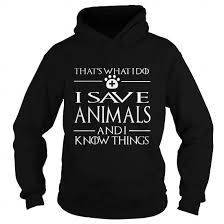 i love veterinary save animals know things t shirts meus pinterest