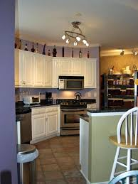 Kitchen Light Fixtures Ideas by Galley Kitchen Lighting U2013 Goworks Co