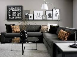 deko ideen wohnzimmer 1001 wohnzimmer deko ideen tolle gestaltungstipps