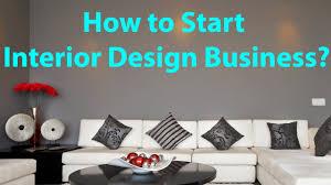 Interior Design Business Design Decorating Beautiful With Interior