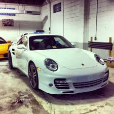 white porsche 911 turbo stock 2013 porsche 911 turbo s 1 4 mile drag racing timeslip specs