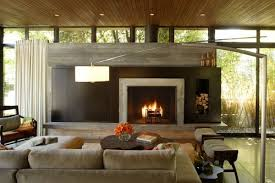 Outdoor Fireplace Designs - ideas for indoor and outdoor fireplace designs vast home u0026 garden