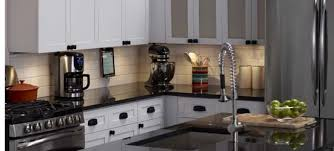 Legrand Adorne Under Cabinet by Under Cabinet Light With Outlet Unsilenced