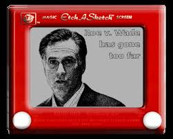 mitt romney the etch a sketch candidate you may use this u2026 flickr