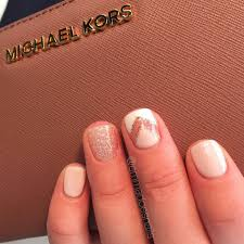 gel nail design ideas image collections nail art designs