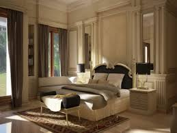 gorgeous master bedroom color on colors master bedrooms best cream