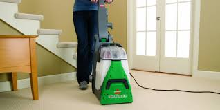 tips to buy the best carpet cleaner for your home lives coring