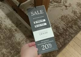 pottery barn black friday sale 27 mind blowing pottery barn hacks that u0027ll save you hundreds the