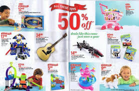 target black friday ad printable target toy book black friday ad 2010 released