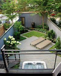Backyard Rooms Ideas 20 Small Backyard Garden For Look Spacious Ideas Home Design And