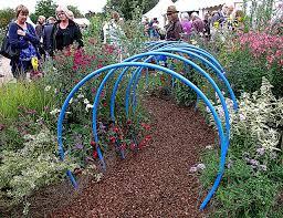 best 25 children garden ideas on pinterest garden crafts kids