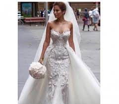where to buy steven khalil dresses steven khalil steven khalil couture wedding dress on sale 34
