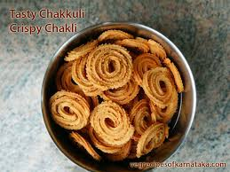 chakli recipe how to chakli chakli recipe how to crispy chakli karnataka style chakkuli