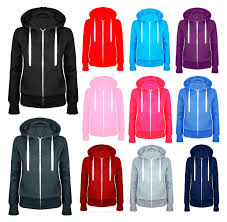 sweatshirt tracksuit women brand hoodies jogging sports clothes