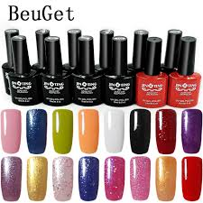 online buy wholesale spring nail polish colors from china spring