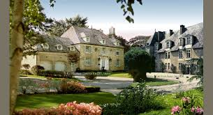 french country mansion french country house po ku custom luxury home builders