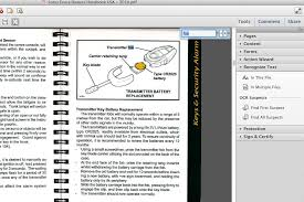 owners manual on pdf page 2 lotustalk the lotus cars community