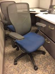 Used Office Furniture Fort Myers Fl by Used Office Chairs For Sale Tampa Fl Office Furniture 911