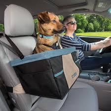 booster seat car seats for dogs kurgo rover booster seat