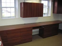 office furniture mica example yvotube com