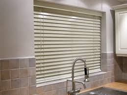 Plantation Shutters For Patio Doors Window Blinds Window Door Blinds Patio Ideas Plantation Shutters