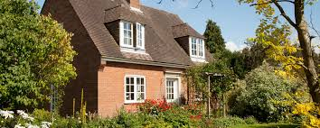 Wohnhaus Kaufen Gesucht Häuser Wohnungen Gewerbeimmobilien In Minden Lübbecke