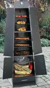 home built smoker plans diy meat smokers home built bbq smoker plans clandestino co