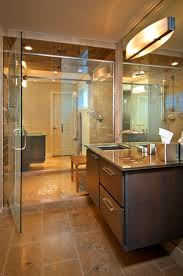 Home Design Center Denver Denver Midtown Contemporary Community Dtj Design