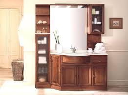arredo bagno provincia arredo bagno bergamo le migliori idee di design per la casa