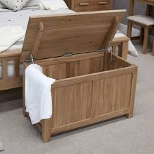 opus oak furniture blanket box furniture4yourhome