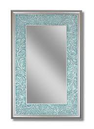 Coastal Bathroom Mirrors by 11 Best Bathroom Mirrors Images On Pinterest Bathroom Mirrors