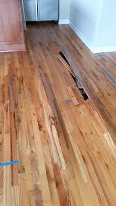 Repair Wood Floor Hardwood Floor Spot Repair With Repairing Water Damaged Floors Mr
