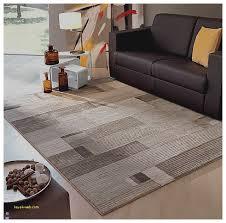 tappeti moderni grandi soggiorno luxury tappeti moderni per soggiorno tappeti moderni