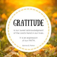 32 best gratitude images on top quotes thanksgiving