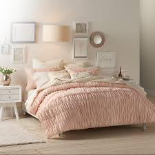 lc lauren conrad sophia duvet cover collection