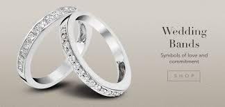 sk jewellery wedding band diamonds of detroit