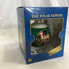 polar express gifts gift shop trains gifts