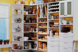 Bookcase Pantry Pantry Storage Solutions Amazing Space Sioux Falls