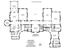 floor plan helper four peaks lodge sold real estate architects and zen room