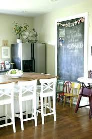 bar de cuisine design tabouret bar cuisine bar cuisine bois tabouret bar de cuisine en
