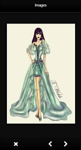 Design Dresses Dress Fashion Designs Android Apps On Google Play