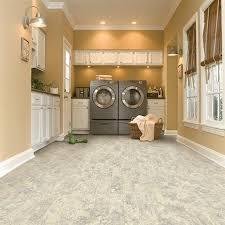 griffin s carpet mart vinyl flooring price