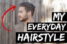 curly hair combover 2015 mens hairstyle 2015 classic comb over hairstyle best mens