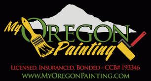 my oregon painting llc aloha or 97007 homeadvisor